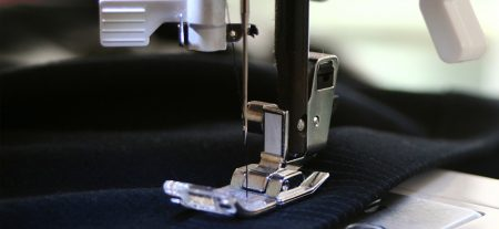 Expert alterations and repairs